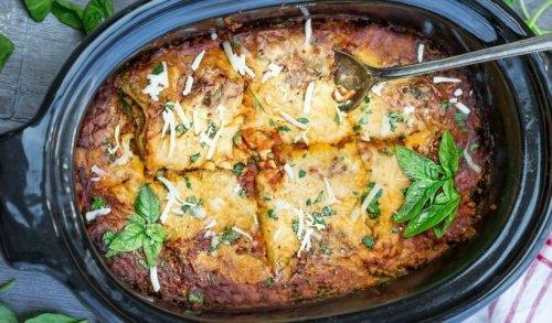 Recipes To Make In A Crock Pot