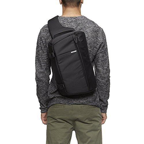 Incase Designs DSLR sling pack