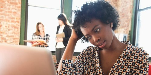 How to effectively foster diversity and inclusion in the workplace