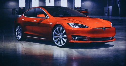 How to Invest in Tesla [& Other Eco-Friendly Companies]