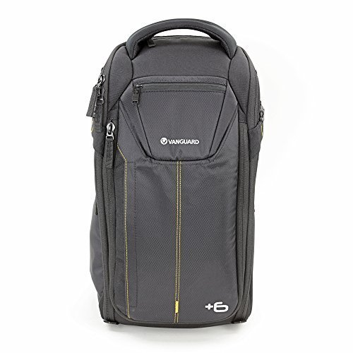 Vanguard sling bag