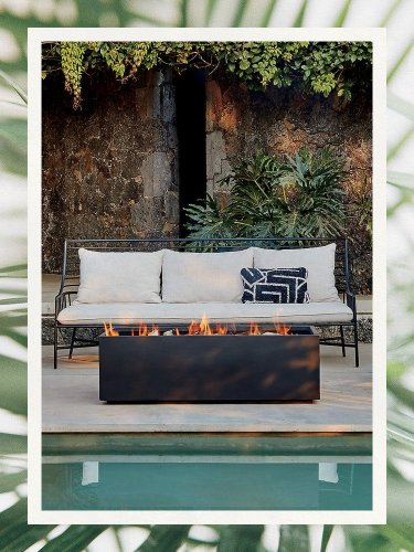 The Best firepits to light up the night
