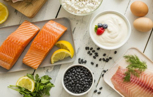 8 Of The Most Popular Diets Explained
