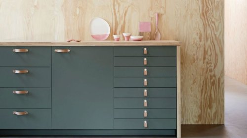 You NEED to know about these incredible IKEA hacks