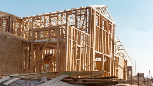 What the housing boom means for the broader economy