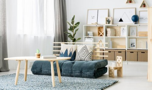 Smart Decor Options For Small Spaces and Budgets