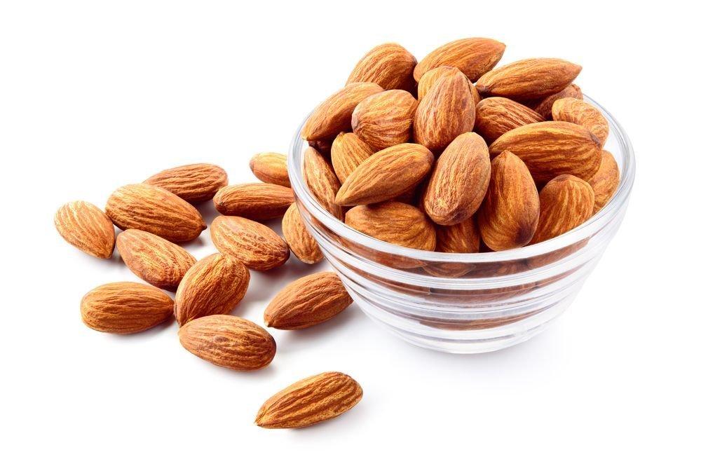 Best Natural Remedies and Foods to Soothe Sleep Apnea