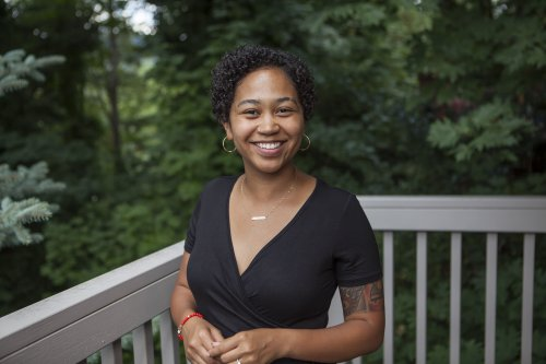 Black Food, Identity, and Perfect Sourdough: Curated by Tastemaker Anela Malik