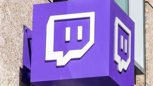 The Twitch Channel That Made The Most Money In 2021