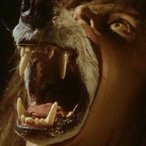 The Truth Behind Europe's Werewolf Trials Is  Brutal