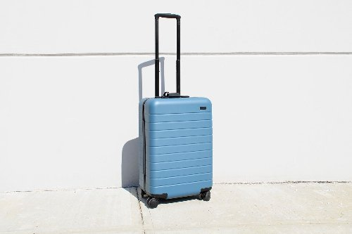 Away's Surprise Luggage Sale: Here's What to Snag