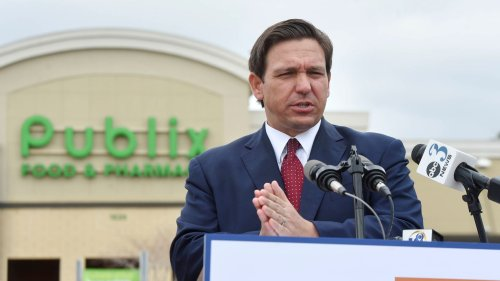 Sentinel paid for public records on Publix vaccine deal. Florida still won't release them