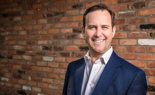 Content Marketing Conversations: Email Over Social?! Scott Monty Says Yes