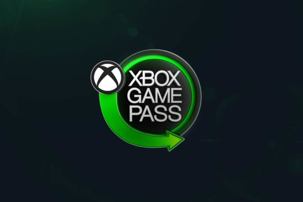 This Month Three More Games Leave Xbox Game Pass
