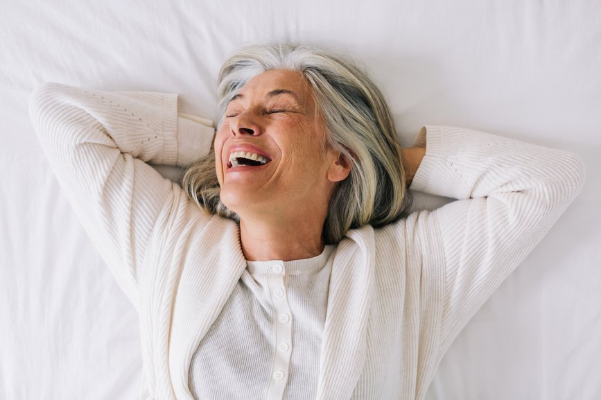 Morning Habits of the Longest-Living People in the World