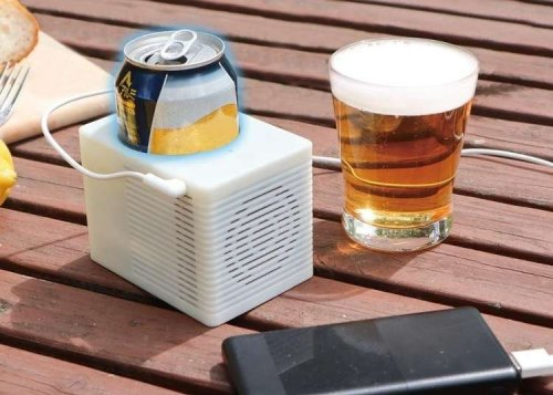 These 3 Japanese Lifestyle Gadgets Are Must-Buys For 2021!