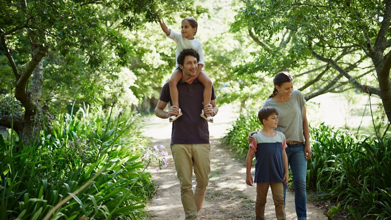 3 key steps to creating a succesful estate plan