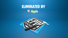 Discover apple account