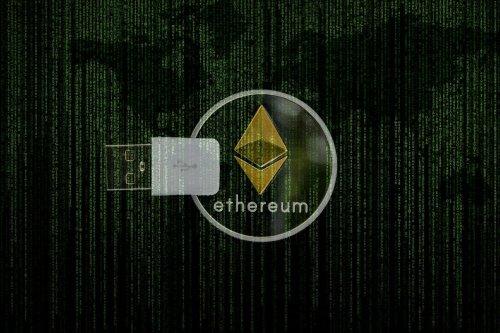 When will Ethereum breaking above $3000?