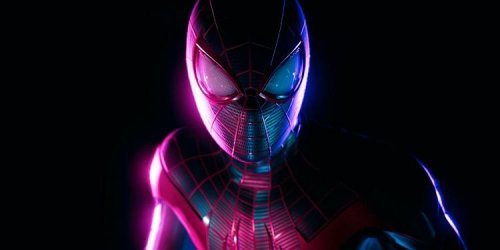 11,000 years have been spent in-game by Spider-Man: Miles Morales players.