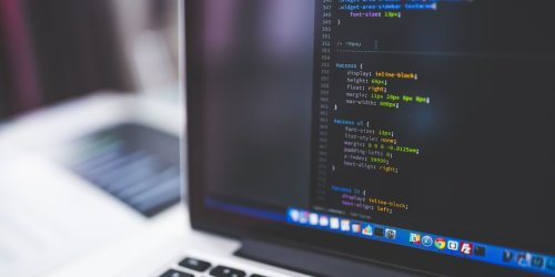 The 7 Best Ways to Learn How to Code for Free