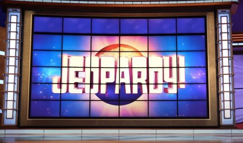 'Jeopardy!' Fans Lose It Over New Guest Host