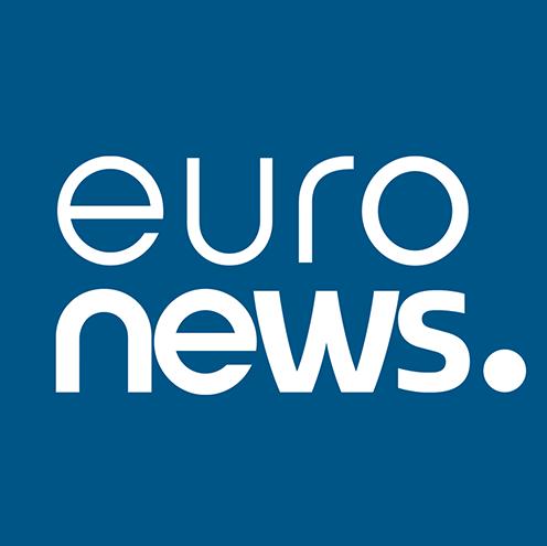 euronews italiano (@euronewsit) on Flipboard