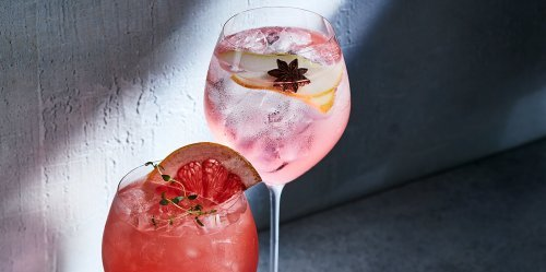 18 Campari Cocktails for All Seasons