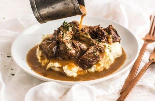 The Best Keto Recipes Using Cauliflower