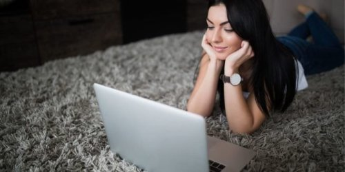 15 Top Sites to Watch TV on Your Computer