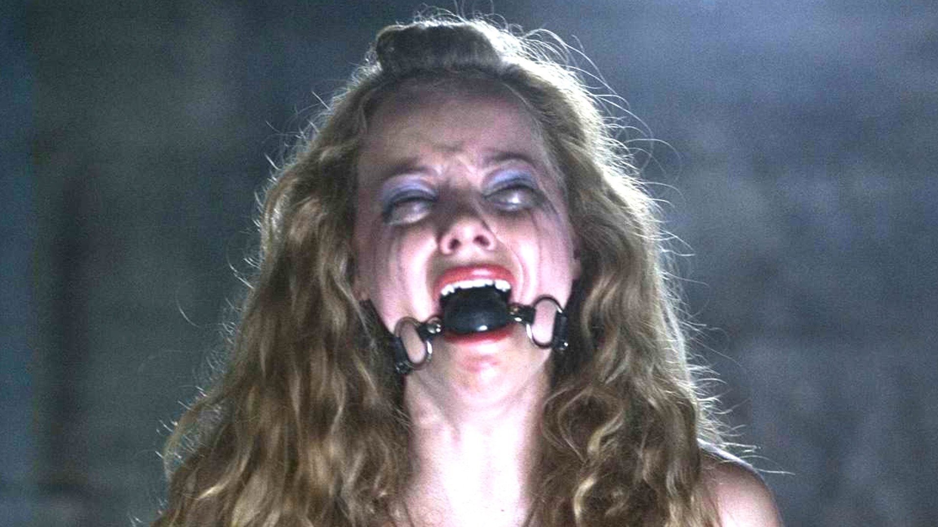 Banned Horror Movies That Are Too Disturbing To Sit Through