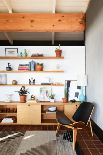 We're mad for Mid-Century Modern design and this is why
