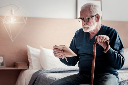 What Happens to Social Security When You Die?