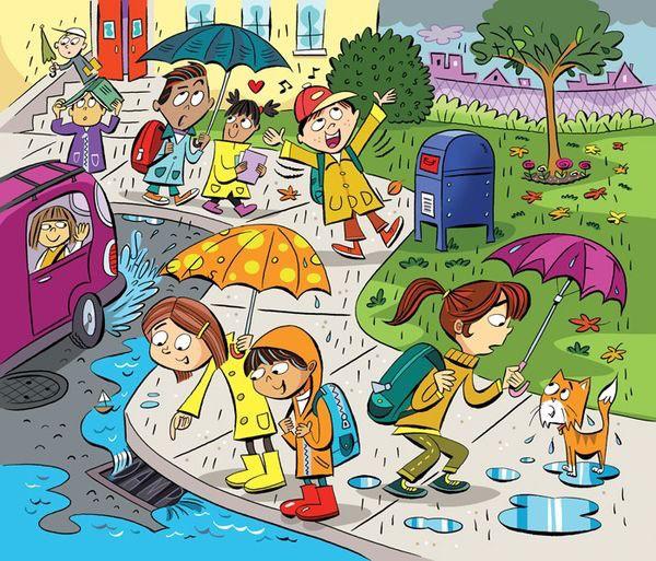 Cours De Français 🗣🗣 cover image