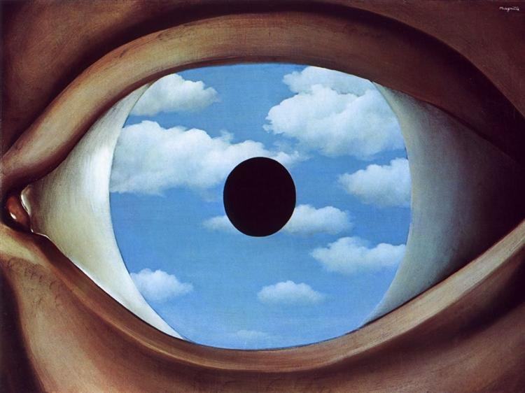 Surrealism and the Birth of Psychoanalysis