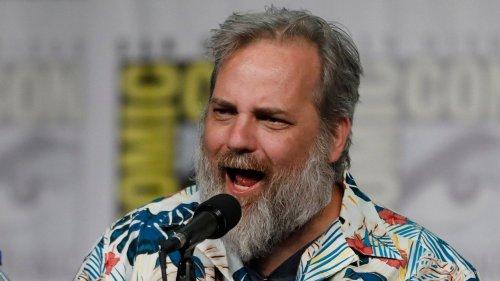 'Rick and Morty' and 'Tuca & Bertie' Creators Talk New Season Premieres on Adult Swim