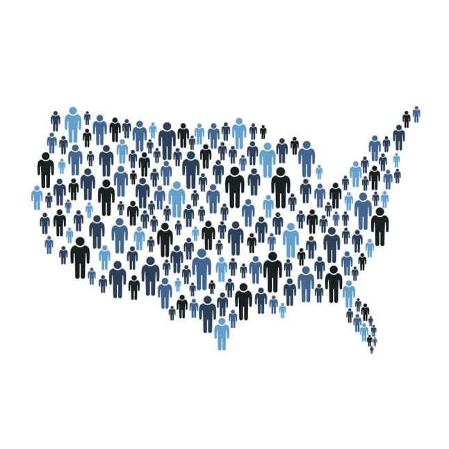 Listen: 2020 Census: 4 Key Takeaways