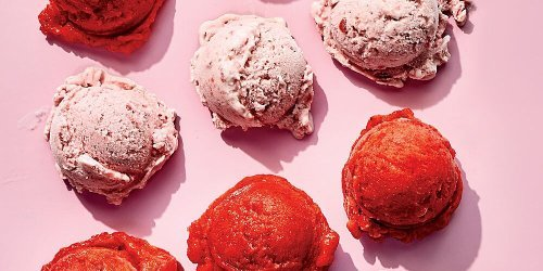 20 Strawberry Desserts to Enjoy All Season Long
