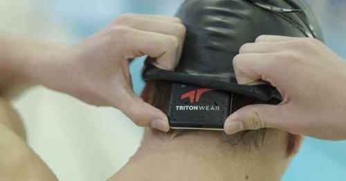 Tech to help you train like an elite athlete