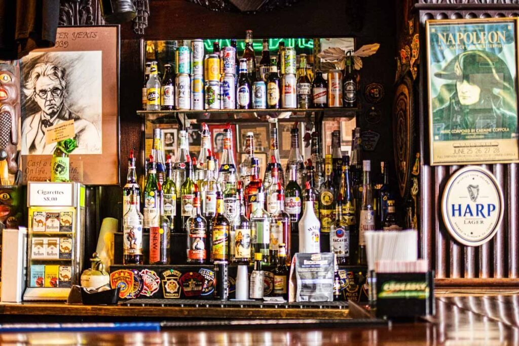 13 of the Best New Orleans Bars (2021)