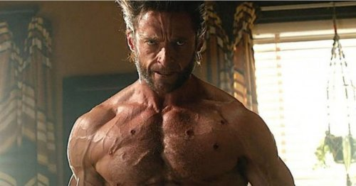 The next big Marvel TV show could be a Wolverine series!
