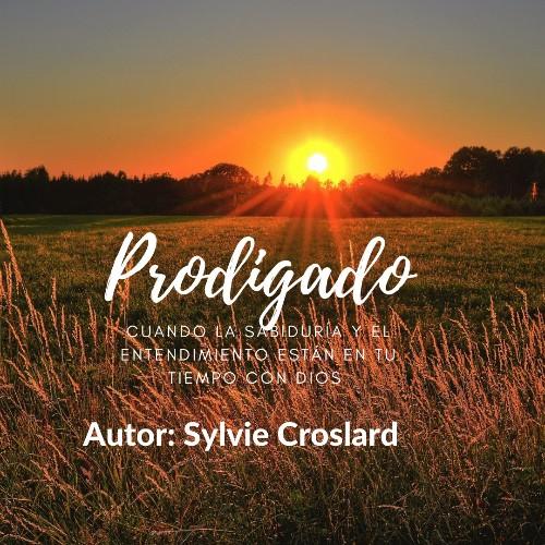Prodigado cover image
