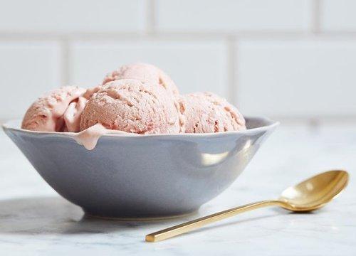 Magazine - Ice Cream & Popsicle
