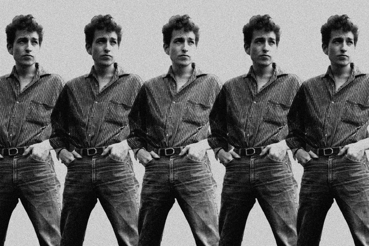 Bob Dylan's Career, Revisited