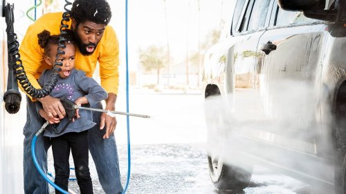 Do You Need to Wash Your Car's Undercarriage? — Plus More on Car Maintenance
