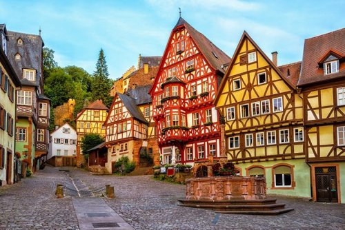 31 Famous Facts About Germany - How Many Do You Know?