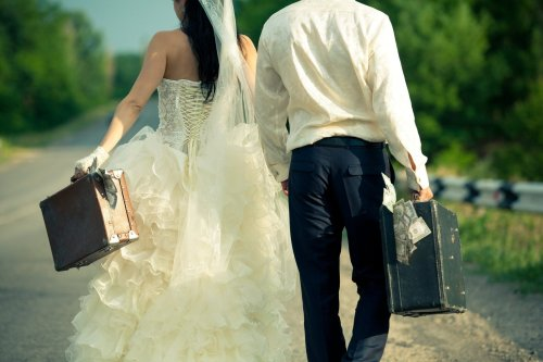 Financial Tips Every Married Couple Should Follow