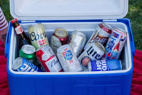 What's the Best Cheap Beer?