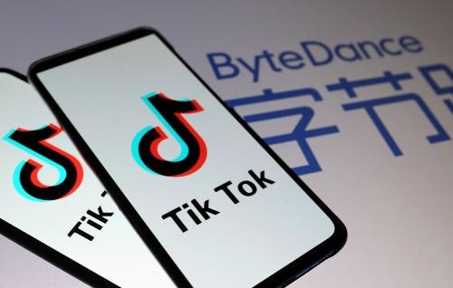 Trump's Efforts to Get Rid of TikTok