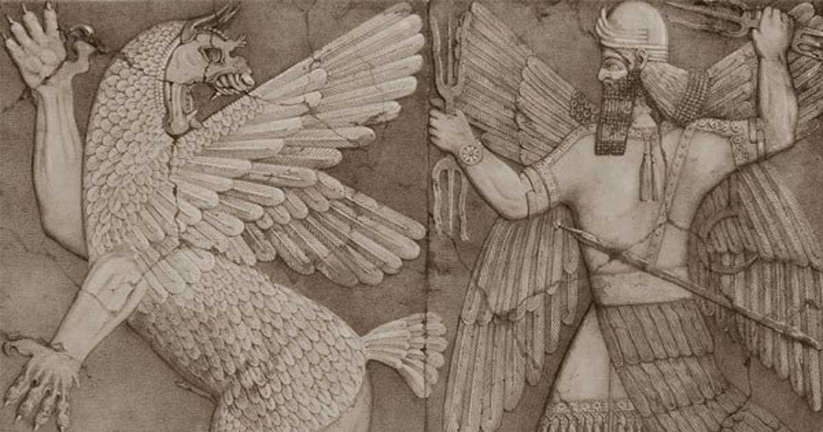The Sumerian Civilization: Here's What We Know